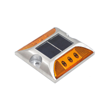 Solar LED Road Stud